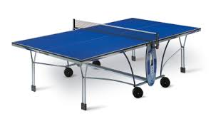 cornilleau indoor table tennis table cornilleau sport 140 indoor table tennis table sport tiedje
