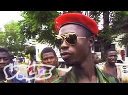 the cannibal warlords of liberia full length documentary youtube