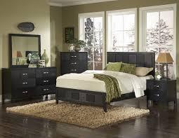 homelegance york bedroom set b1477 bed set homelegance york bedroom set
