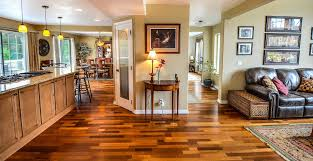 Discount Laminate Tile Flooring Flooring Discount Flooringear Me Dollar Tile In Austin