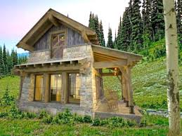 small cabin style house plans house plans for mountain style homes arts nc cashiers cabin plan