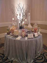 Vintage Candy Buffet Ideas by Rustic Wedding Candy Bar Almost Identical To Crystal And Crates