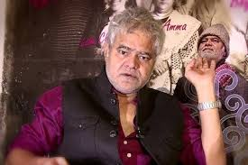 sanjay mishra every film is commercial hindi movie news times