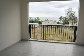 location appartement 3 chambres tamarin location appartement 3 chambres proche plage et commerces