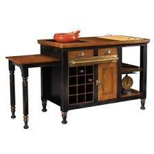 cherry kitchen islands cherry kitchen islands carts you ll wayfair