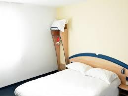 hotel pas cher avec dans la chambre hôtel pas cher libourne hotel atena