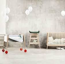 Simplemodern Best 25 Modern Baby Furniture Ideas On Pinterest Modern Baby