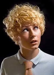 boy cut hairstyles for women over 50 image result for very short curly hairstyles for women over 50
