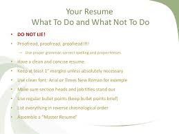 cheap resume writing services sydney conservation water resources
