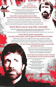 33 best chuck norris facts images on chuck norris