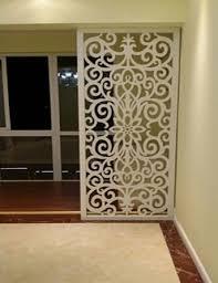 wall designs best 20 partition walls ideas on pinterest partition ideas