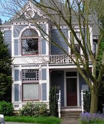 98 best victorian exterior inspirations images on pinterest