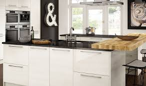 wickes kitchen island glencoe larch kitchen 1 jpg sr kitchen ranges