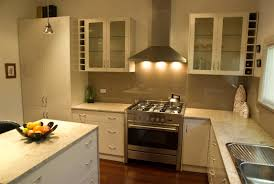 kitchen gallery bathroom fitter in newcastle