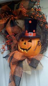 witch boot halloween decorations 647 best halloween wreaths images on pinterest halloween ideas