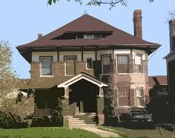 build dream home online design my dream home online free emejing design my dream home online