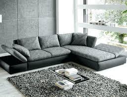 braxton culler sleeper sofa braxton culler sofa sofa braxton culler millergraphics us