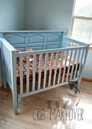 crib makeover averie lane crib makeover