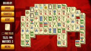 mahjong legends for android free download and software reviews