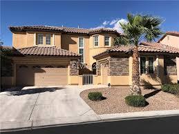 100 3 car garage homes best 20 florida house plans ideas on