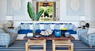 coastal decor coastal decor on a budget pfister faucets kitchen bath design