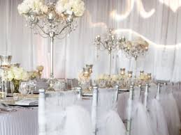 fitted chair covers décor hire myee events