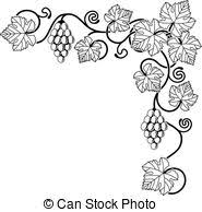 vines stock photo images 132 141 vines royalty free pictures and