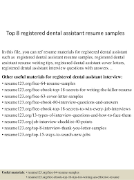 dental assistant cover letter what is an cover letter 21 6