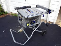 who makes the best table saw kobalt table saw review rachelle photos