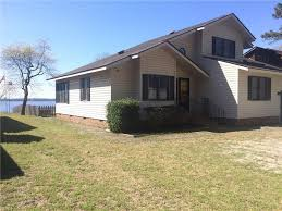 homes for sale in arrowhead beach edenton nc rose and womble
