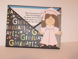 kindergarten graduation announcements free printable kindergarten graduation announcements graduation