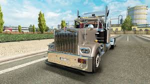 w900a kenworth trucks for sale kenworth w900a for euro truck simulator 2