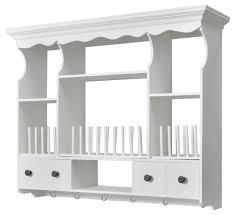 kitchen wall cabinets in white vidaxl pine wooden kitchen wall cabinet white cupboard kitchen units decor