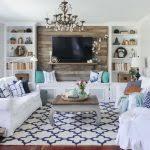 small livingroom decor small living room decor small living room design ideas and color