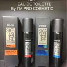 Parfum Axe parfum axe harga terbaik di indonesia iprice