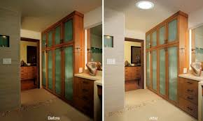 Solar Tube Lights by How To Bring Natural Light Into Your Home