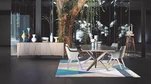 magasin canap plan de cagne roche bobois décoration meubles canapés design