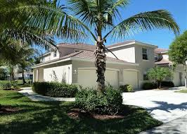 1 Bedroom Apartments For Rent In Naples Fl Cne Vacation Rental Naples Florida Home