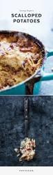 recetas para thanksgiving las 25 mejores ideas sobre chrissy teigen cookbook en pinterest
