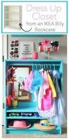 Pink Childrens Bookcase 25 Really Cool Kids U0027 Bookcases And Shelves Ideas Kidsomania