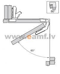 blum corner cabinet hinges clip top corner cabinet bi fold hinge blum clip top hinges for