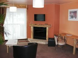accommodation charlevoix petit saguenay inn hotels