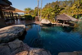 aanuka resort map diggers villa at aanuka resort coffs harbour compare deals
