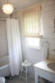 cottage style bathroom ideas black and white bathroom designs cottage style bathrooms