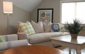 Sectional Sofa Dimensions apartment size sectional sofa awesome apartment size sofa best