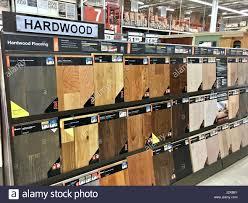 hardwood flooring selection stock photos hardwood flooring