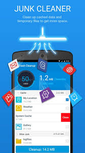 speed booster apk speed booster junk cleaner apk for android