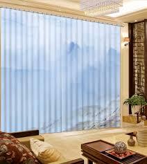 online get cheap 3d curtains sale aliexpress com alibaba group