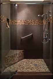tapis cuisine antid駻apant sol antid駻apant salle de bain 100 images 罌 l italienne plus