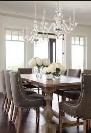 Astonishing Gray Upholstered Dining Room Chairs  For Your Chair - Upholstered chairs for dining room